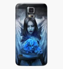 Protection Case/Skin for Samsung Galaxy