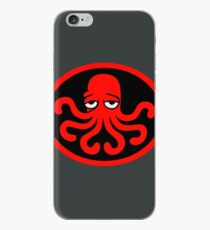 Why Not Hydra? iPhone Case