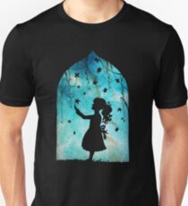 looking to the stars T-Shirt