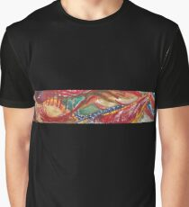 Young lust Graphic T-Shirt