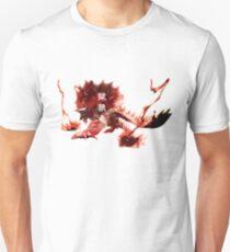Emperor of Hell T-Shirt