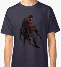 Ergo Proxy Classic T-Shirt