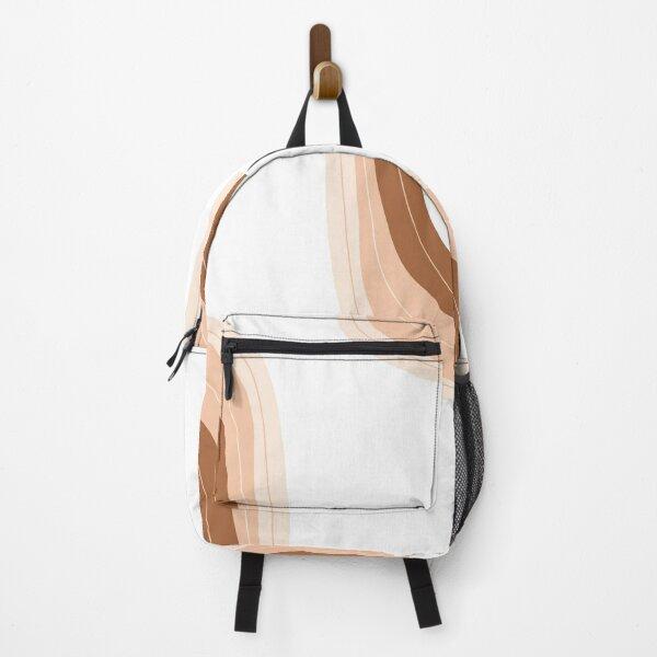 Half Rainbows Backpack