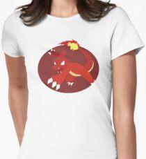 Charmeleon - Basic T-Shirt