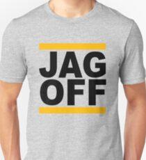 JAGOFF T-Shirt