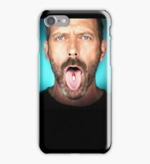 House iPhone Case iPhone Case/Skin