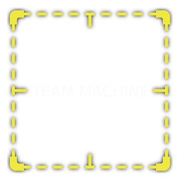 Person of Interest - Team Machine  by TeamMachineShaw