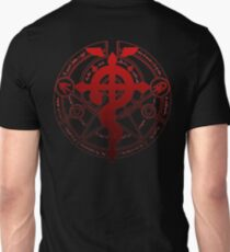 I'm an Alchemist Unisex T-Shirt
