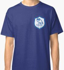 Sheffield wednesday logo Classic T-Shirt