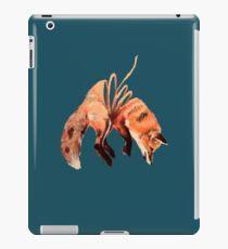 Unwind iPad Case/Skin