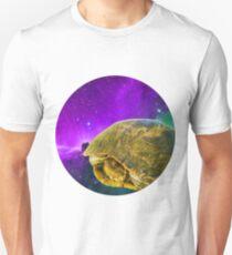 Far Out Unisex T-Shirt