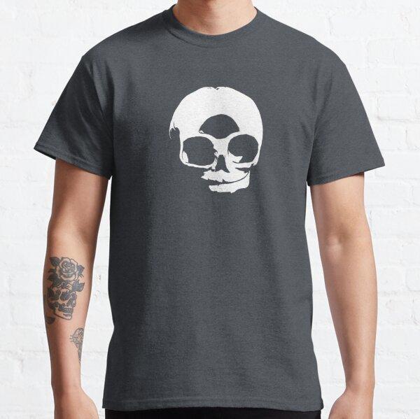Triopsie Classic T-Shirt