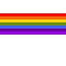 Rainbow by RainbowMuffin