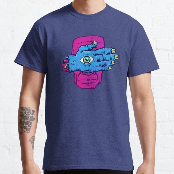 I Appear Missing Classic T-Shirt