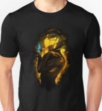 Venus - The First Beauty Unisex T-Shirt