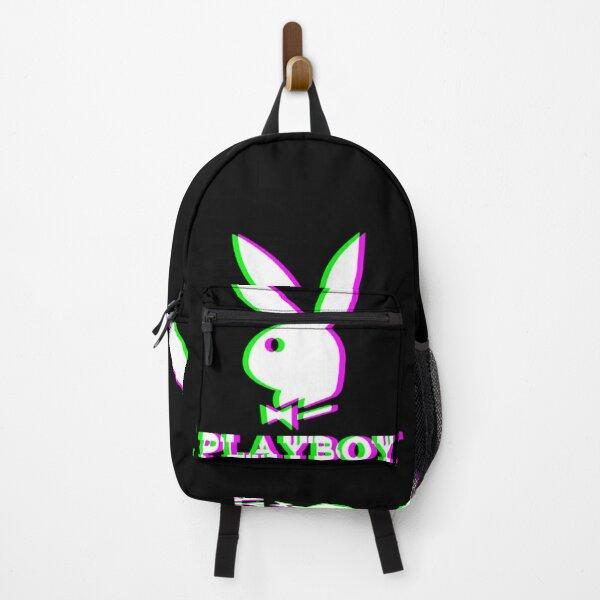 Play Boy Trippy Backpack