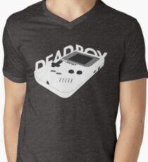 Seshtendo Dead Boy (Bones Teamsesh Sesh) T-Shirt