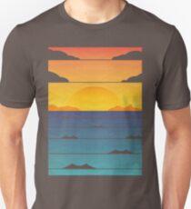 Plaza T-Shirt
