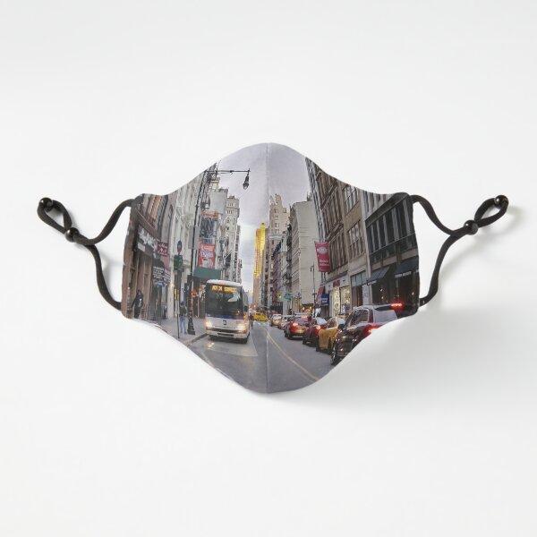 #NewYorkCity New York City #Neighbourhood, #Street, #Road, Lane, Urban area, #City, Town, Downtown, Human settlement Fitted 3-Layer