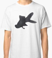 Moor Goldfish Classic T-Shirt