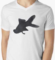 Moor Goldfish T-Shirt