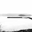 «reflejo del lago» de by-jwp