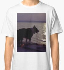 Indy at Twilight Classic T-Shirt