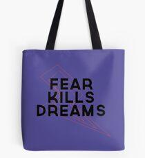 Bolsa de tela Dream Killer
