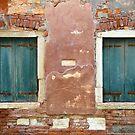 All About Italy. Venice 8 by Igor Shrayer
