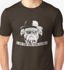 Heisendog T-Shirt