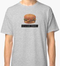McFood Classic T-Shirt