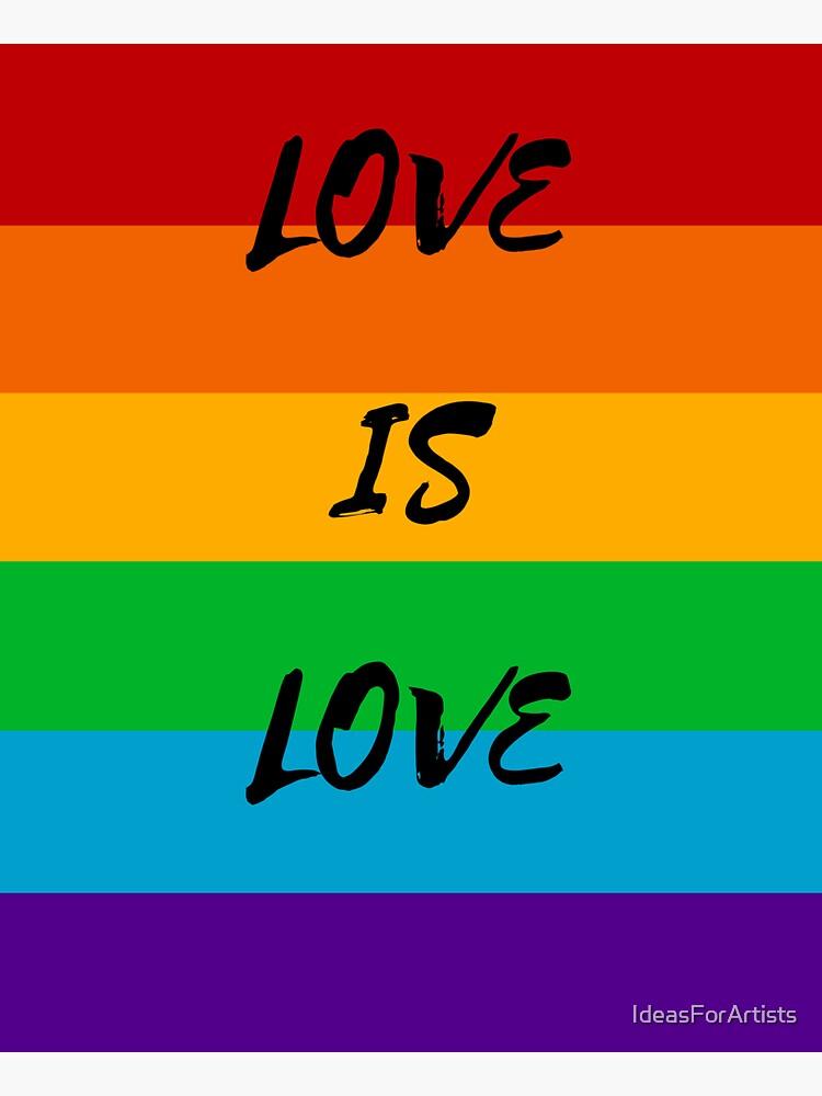 Boy love/Yaois gay love movie 2020 - YouTube