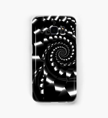 Wave Samsung Galaxy Case/Skin