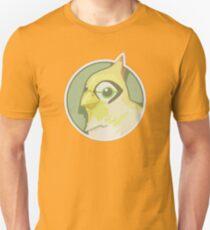 Bastions Baby Unisex T-Shirt