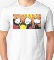 Sparks and Awe T-Shirt