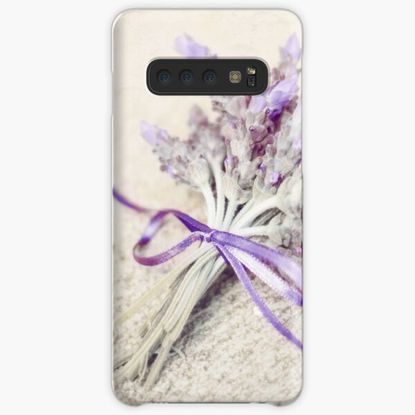 The Sweetest Things Samsung Galaxy Snap Case