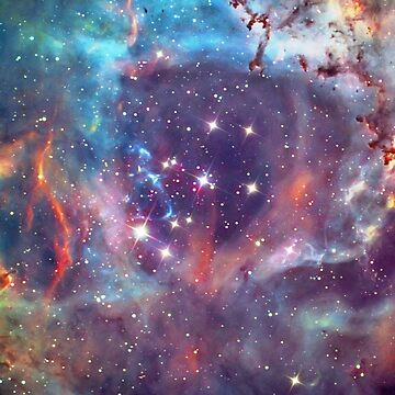 galaxy by Sheikforever