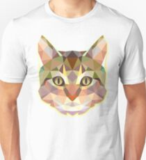 Cat Miauw T-Shirt