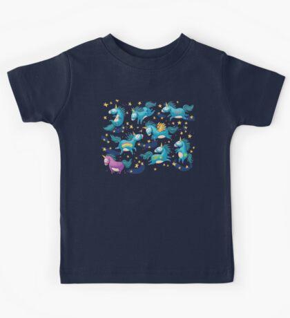 I believe in magic Kids Clothes