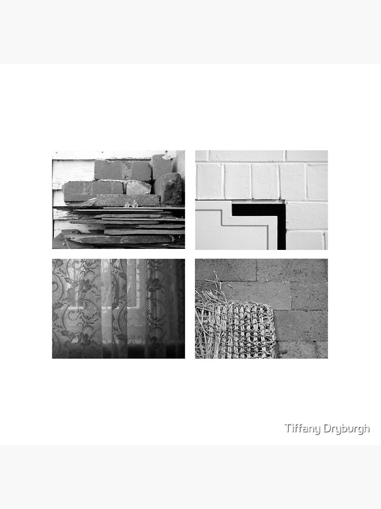 At Home by Tiffany