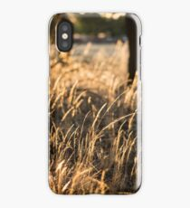Nature's Most Precious Gift iPhone Case/Skin
