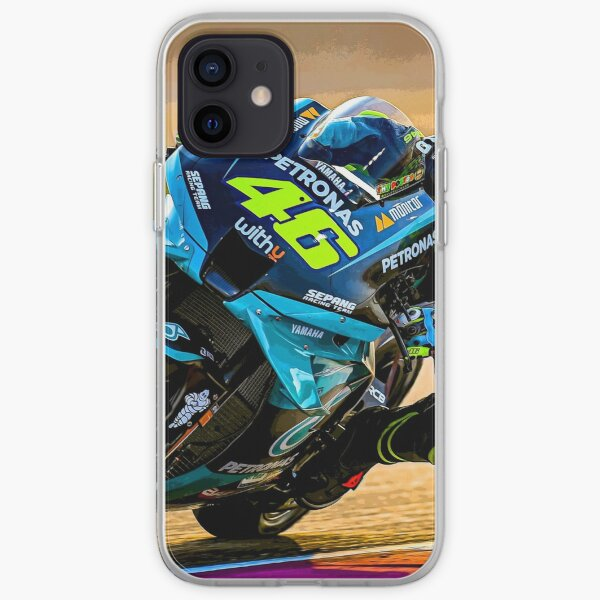 Valentino Rossi iPhone cases & covers   Redbubble