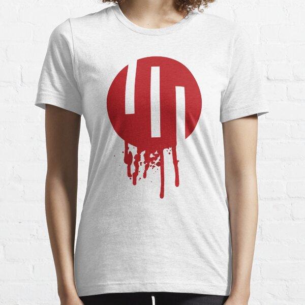 Viltrum Empire - Invincible Essential T-Shirt