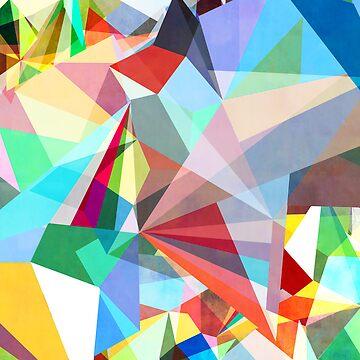 Colorflash 5 von MarBoe