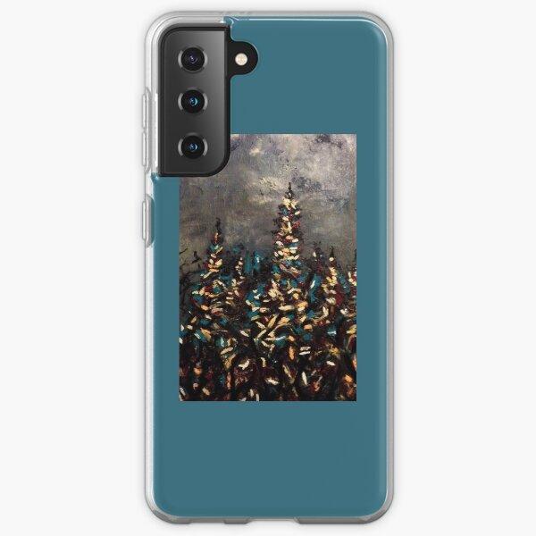 Untitled Samsung Galaxy Soft Case