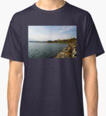 Waterfront Classic T-Shirt