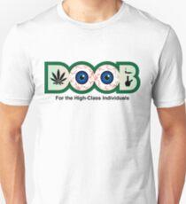 Doob Original Unisex T-Shirt