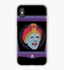Jambi iPhone-Hülle & Cover