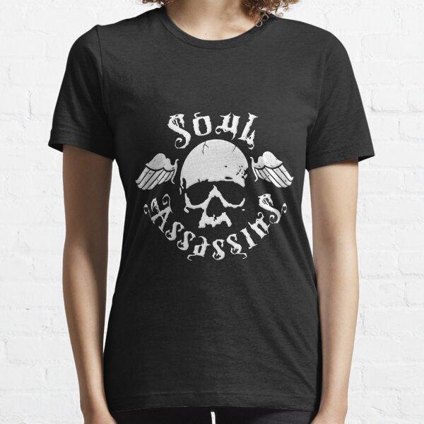 Soul Assassins Essential T-Shirt Essential T-Shirt