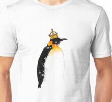 Emperor Unisex T-Shirt